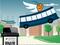 Moovit, aplicativo organiza rotas e dá informações para usuários de ônibus (Foto: Reprodução/Moovit)