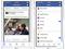 Como compartilhar no Facebook páginas da web utilizando o Safari do iOS 7 (Foto: Reprodução/TechCrunch) (Foto: Como compartilhar no Facebook páginas da web utilizando o Safari do iOS 7 (Foto: Reprodução/TechCrunch))