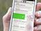 Como visualizar apenas os e-mails com anexos no Mail do iOS 7 (Foto: Reprodução/Complex Tech) (Foto: Como visualizar apenas os e-mails com anexos no Mail do iOS 7 (Foto: Reprodução/Complex Tech))
