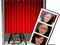 Como salvar uma foto do Photo Booth em PDF no Mac OS (Foto: Divulgação) (Foto: Como salvar uma foto do Photo Booth em PDF no Mac OS (Foto: Divulgação))