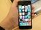 iPhone 5S é top de linha (Foto: Isadora Diaz/TechTudo) (Foto: iPhone 5S é top de linha (Foto: Isadora Diaz/TechTudo))