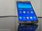 Galaxy Round tem layout parecido com de TVs OLED (Foto: Reprodução/Samsung Tomorrow) (Foto: Galaxy Round tem layout parecido com de TVs OLED (Foto: Reprodução/Samsung Tomorrow))