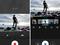 MixBit é um aplicativo de compartilhamento de vídeos (Foto: Divulgação) (Foto: MixBit é um aplicativo de compartilhamento de vídeos (Foto: Divulgação))