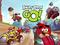Angry Birds Go! será lançado gratuitamente dia 11 de Dezembro. (Foto: Reprodução) (Foto: Angry Birds Go! será lançado gratuitamente dia 11 de Dezembro. (Foto: Reprodução))