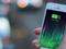 Bateria morre rápido com o iOS 7? Saiba como fazê-lo durar mais (Foto: Reprodução/iDownload Blog) (Foto: Bateria morre rápido com o iOS 7? Saiba como fazê-lo durar mais (Foto: Reprodução/iDownload Blog))