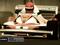 F1 2013 tem Edição Clássica nas lojas brasileiras (Foto: Divulgação) (Foto: F1 2013 tem Edição Clássica nas lojas brasileiras (Foto: Divulgação))