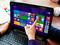 Computador com tela touchscreen e Windows 8.1 (Foto: Reprodução/Microsoft)