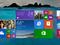 Saiba quais são os requisitos de sistema antes de instalar o Windows 8.1 (Foto: Reprodução/Marvin Costa) (Foto: Saiba quais são os requisitos de sistema antes de instalar o Windows 8.1 (Foto: Reprodução/Marvin Costa))