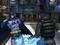 Batman: Arkham Origins para tablets e smartphones (Foto: Divulgação)