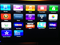 apple-tv-imovie-theater (Foto: apple-tv-imovie-theater)