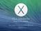 Atualização para o novo OS X Mavericks, da Apple, já está disponível online (Foto: Reprodução/Apple)