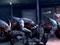 Call of Duty: Ghosts terá modo de batalha contra aliens. (Foto: Reprodução) (Foto: Call of Duty: Ghosts terá modo de batalha contra aliens. (Foto: Reprodução))
