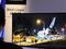 Olimpíadas do Rio de Janeiro poderão ser assistidas em 4K no Brasil (Foto: TechTudo/Fabrício Vitorino) (Foto: Olimpíadas do Rio de Janeiro poderão ser assistidas em 4K no Brasil (Foto: TechTudo/Fabrício Vitorino))