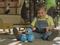 Play-i ensina crianças a programar (Foto: Reprodução / Vimeo)