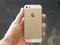 Apple confirma problemas de consumo de bateria em algumas unidades do iPhone 5S (Foto: Reprodução/International Business Times) (Foto: Apple confirma problemas de consumo de bateria em algumas unidades do iPhone 5S (Foto: Reprodução/International Business Times))