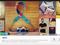 Perfil do Arco no Instagram (Foto: Reprodução/Instagram)