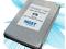 Novo drive tem alta performance e consome menos energia (Foto: Reprodução/Engadget) (Foto: Novo drive tem alta performance e consome menos energia (Foto: Reprodução/Engadget))