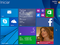 Abrindo a loja do Windows 8 (Foto: Reprodução/Helito Bijora) (Foto: Abrindo a loja do Windows 8 (Foto: Reprodução/Helito Bijora))