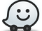 Waze é o aplicativo de mapeamento de rota mais famoso do mundo (Foto: Reprodução/Google Play) (Foto: Waze é o aplicativo de mapeamento de rota mais famoso do mundo (Foto: Reprodução/Google Play))