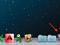 Ícone da lixeira do Mac (Foto: Reprodução/Helito Bijora) (Foto: Ícone da lixeira do Mac (Foto: Reprodução/Helito Bijora))