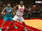 NBA 2K14 (Foto: Divulgação) (Foto: NBA 2K14 (Foto: Divulgação))