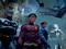 DC Universe Online é um dos games grátis do PS4 (Foto: Divulgação) (Foto: DC Universe Online é um dos games grátis do PS4 (Foto: Divulgação))