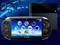 PS Vita atualizado para chegada do PS4 (Foto: Divulgação) (Foto: PS Vita atualizado para chegada do PS4 (Foto: Divulgação))