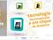 Perfil do TechTudo no Google+ (Foto: Reprodução/Google+)