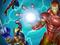 Marvel Puzzle Quest - Dark Reign  (Foto: Divulgação)