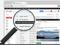 Plugin MailTrack confirma entrega e leitura de mensagens do Gmail (Foto: Reprodução) (Foto: Plugin MailTrack confirma entrega e leitura de mensagens do Gmail (Foto: Reprodução))