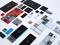 Project Ara, smartphone modular da Motorola, terá suas partes feitas com impressoras 3D e poderão ser encomendadas em casa (Foto: Divulgação) (Foto: Project Ara, smartphone modular da Motorola, terá suas partes feitas com impressoras 3D e poderão ser encomendadas em casa (Foto: Divulgação))