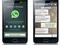 WhatsApp permite enviar mensagem para vários destinatários sem que eles se vejam (Foto: Divulgação)