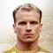 Bergkamp (Foto: Divulgação)