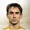 Neville (Foto: Divulgação)