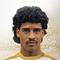 Rijkaard (Foto: Divulgação)