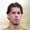 Van Nistelrooy (Foto: Divulgação)