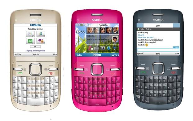 review nokia c3 techtudo rh techtudo com br Nokia Meme Modelos Celulares Nokia