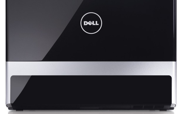 Dell Studio XPS 13