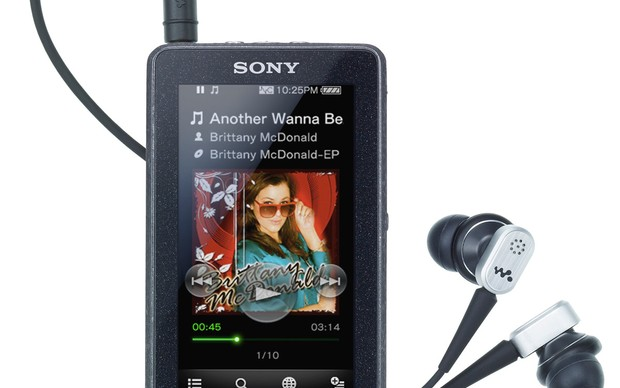 sony_mp3_touch_003