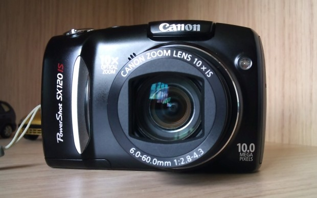 Canon SX120IS_001