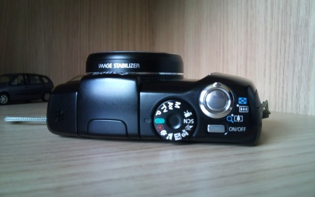 Canon SX120IS_003