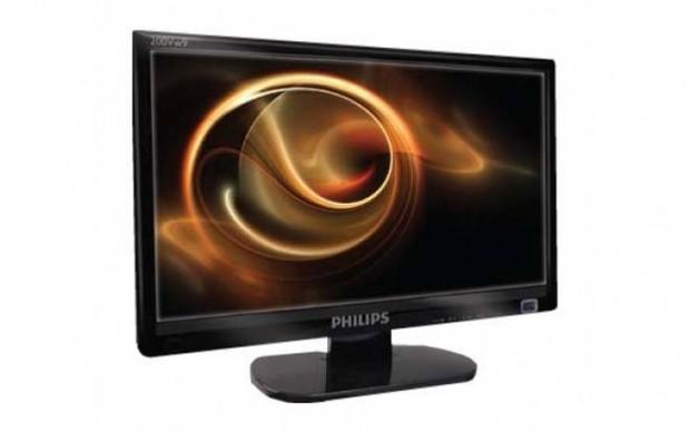 Monitor Philips 20' 200vw9