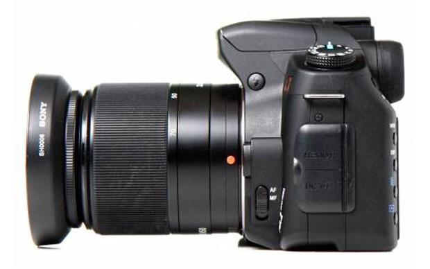 Sony-A200_001