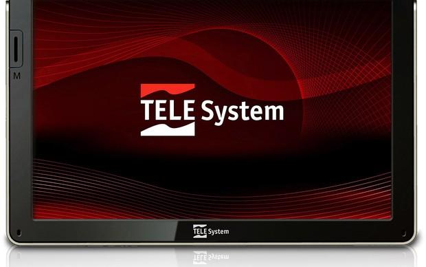 Tele System TS 7100