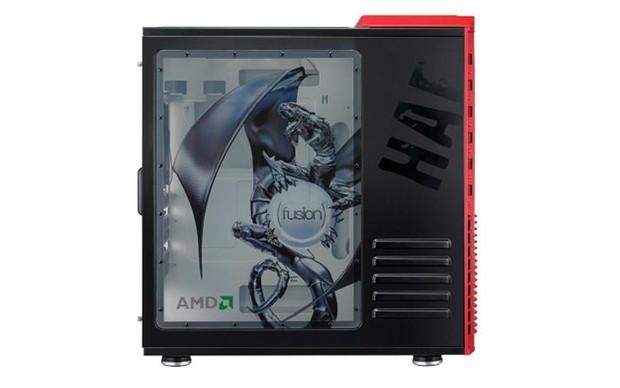 AM-932-RWN1-GP_003
