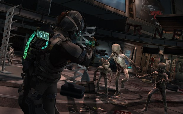 deadspace_01