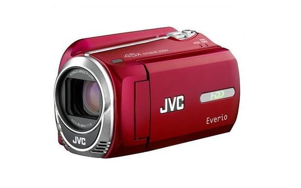 JVC GZ-MG750_001