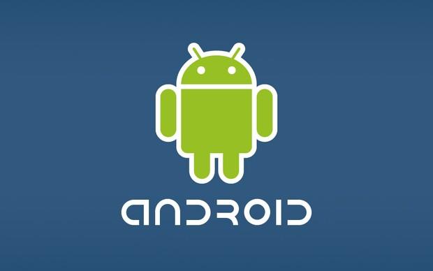 Android (Foto: Divulgação)