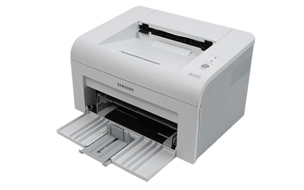 impressora samsung ML – 2010 (Foto: Divulgação)