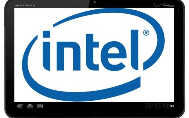 Intel investe em parcerias para dominar mercado. (Foto: Divulgação)